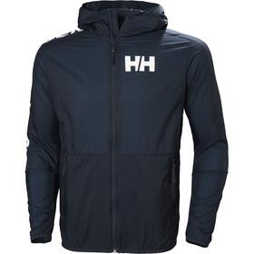 Helly Hansen Active - Chaqueta Hombre - azul